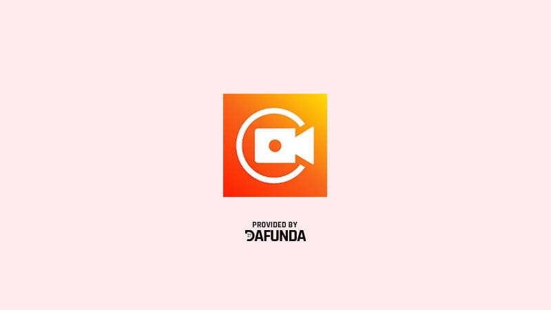 Download Screen Recorder Terbaru