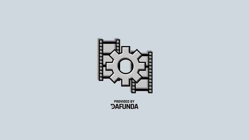 Download Virtualdub Terbaru