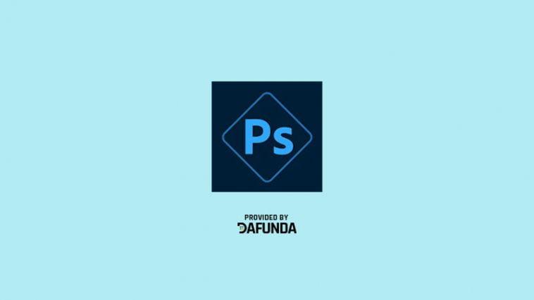 Download Adobe Photoshop Express Terbaru