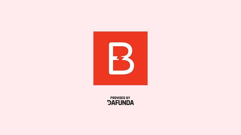 Download BuzzBreak Terbaru