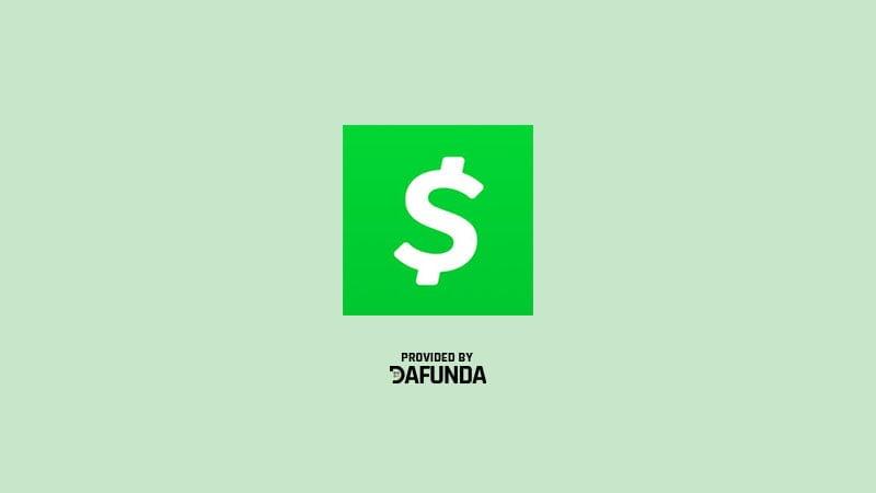Download Cash App Terbaru