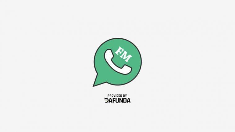 WhatsApp Archives - Dafunda Download