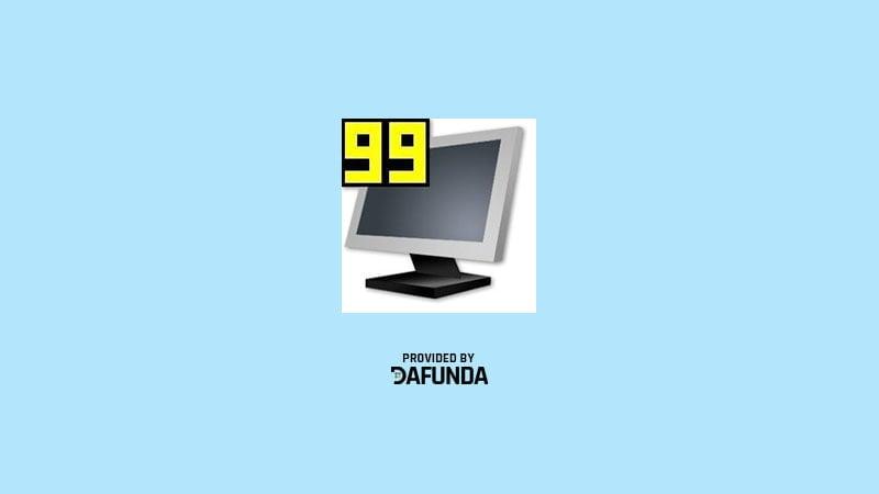 Download Fraps Terbaru