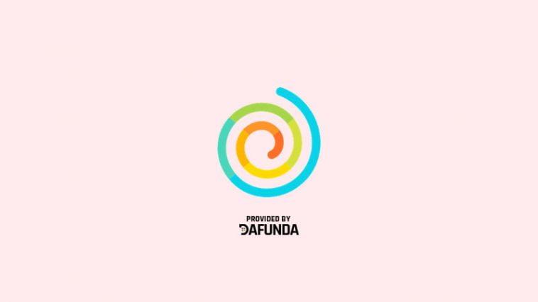 Download Funimate Terbaru
