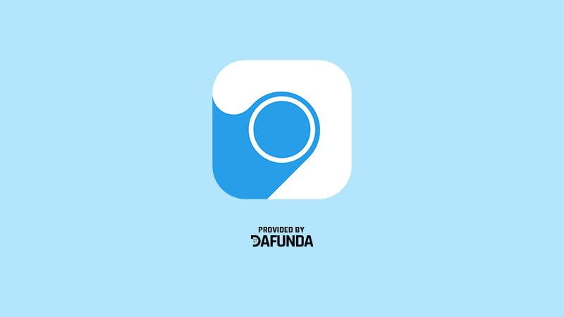 Download WhatsAround Terbaru