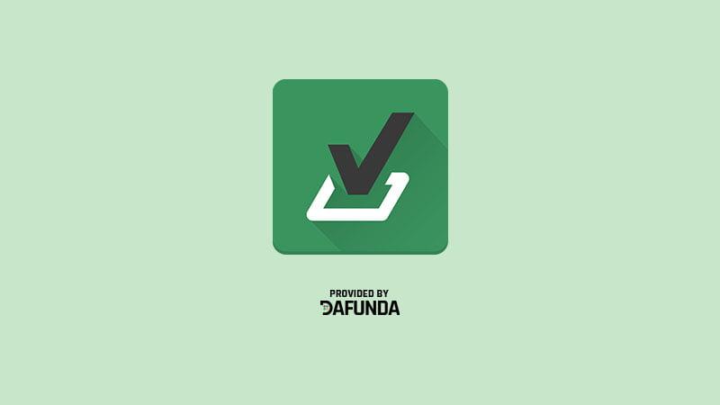 Download surveyon Terbaru