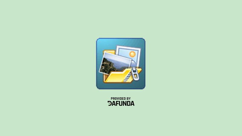 Download File Minimizer Pictures Terbaru