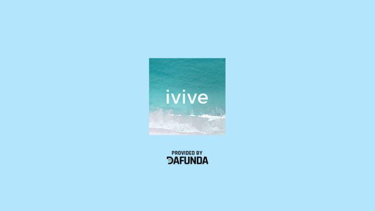 Download Ivive Terbaru