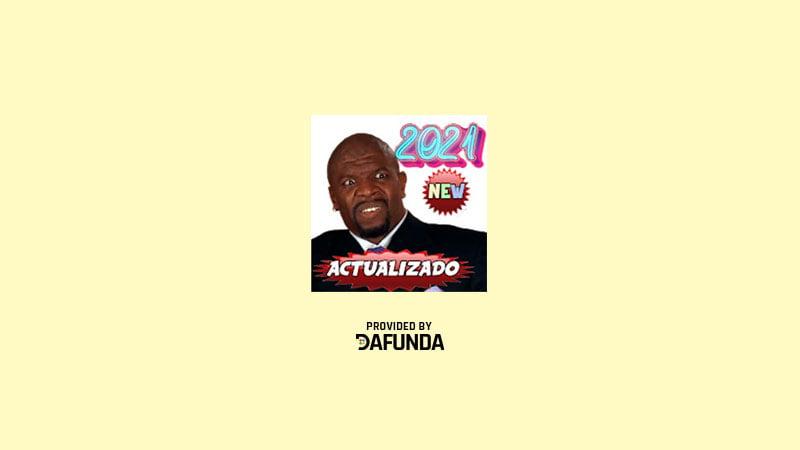 Download New Memes 2021 Stickers Terbaru