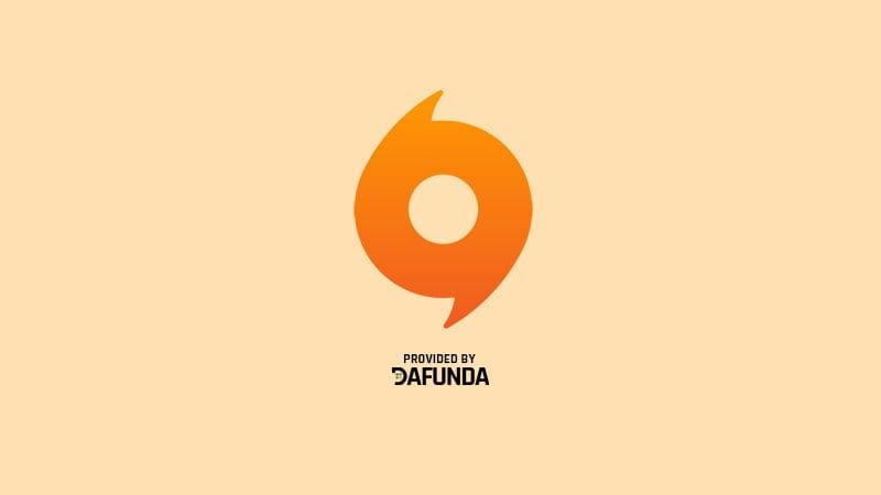 Download Origin Terbaru