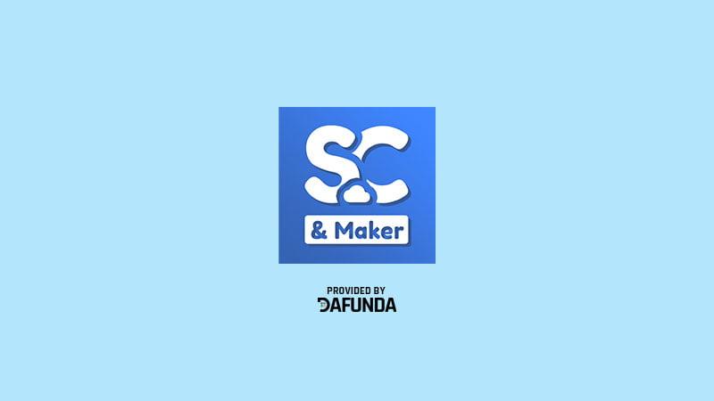 Download Stickers Cloud & Sticker Maker Terbaru