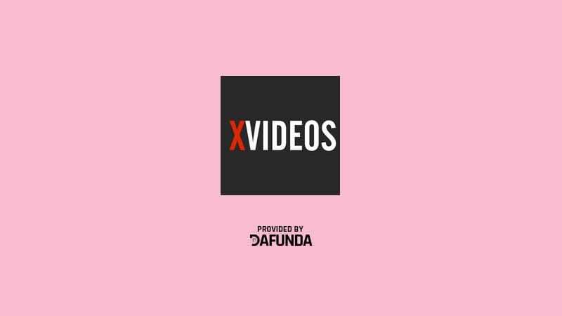 Download Xvideostudio Video Editor Apk Terbaru