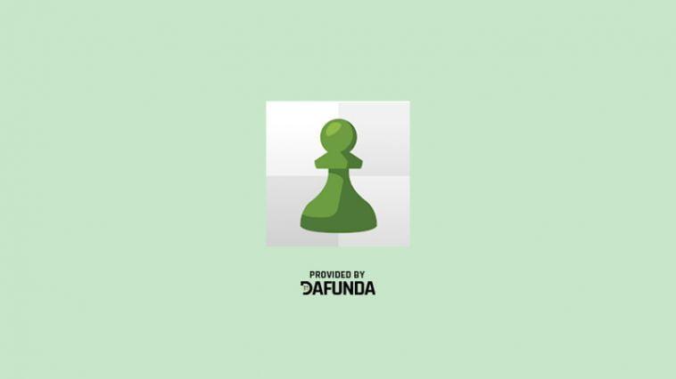Download Chess.com Terbaru
