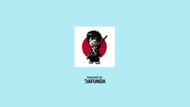 Download Mangaku.pro Apk Terbaru