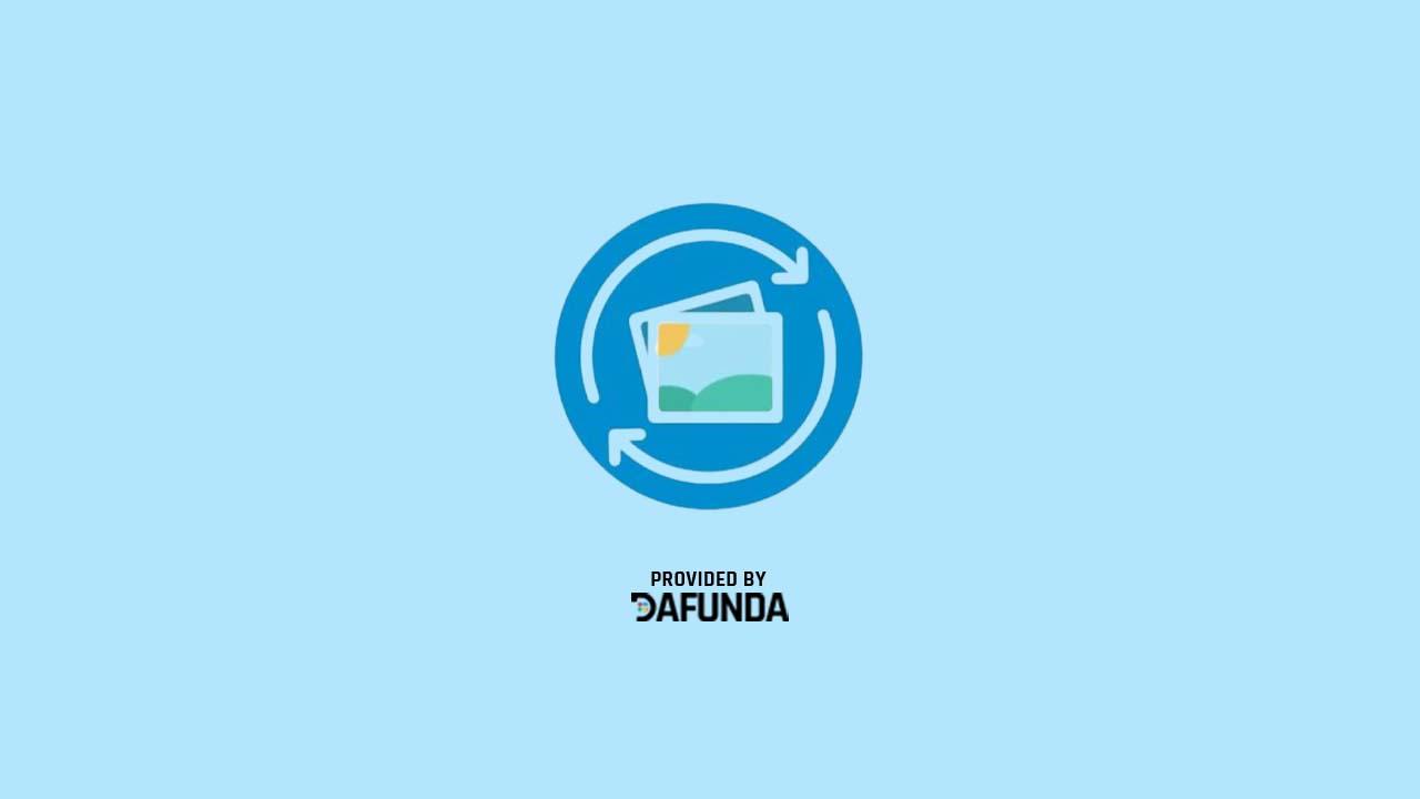 Download Image Converter Terbaru