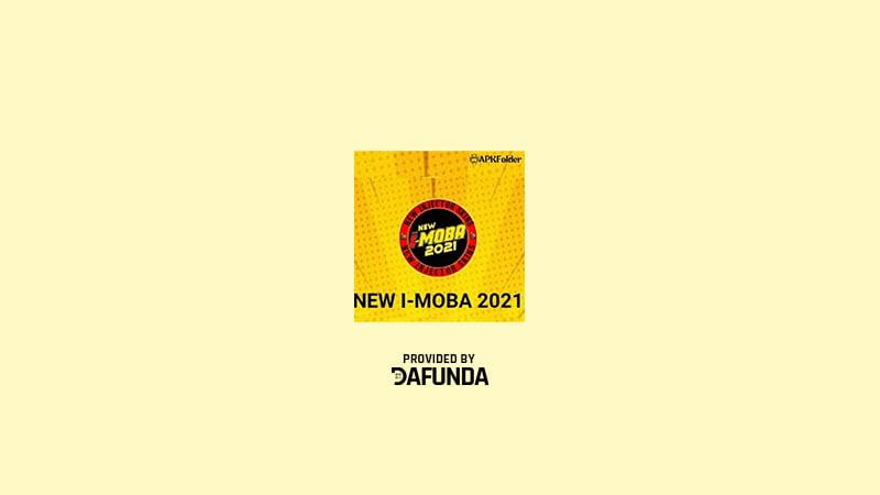 Download New Imoba APK 2021 Terbaru