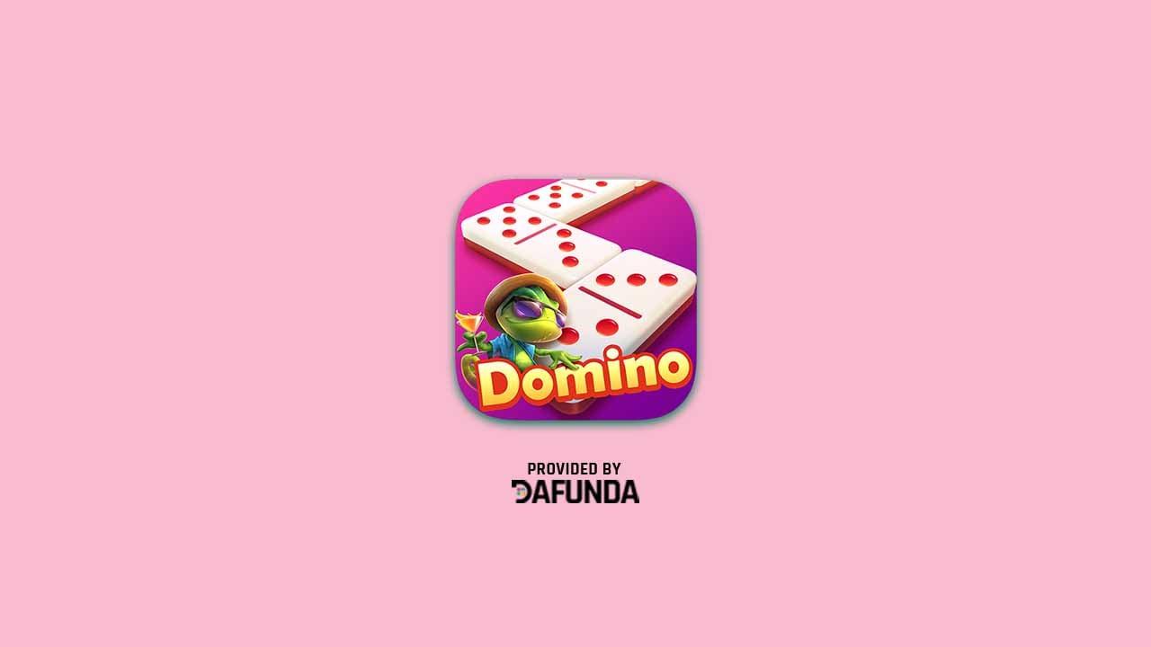 Domino rp versi terbaru apk