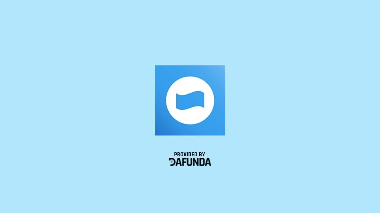 Download Dana APK Terbaru
