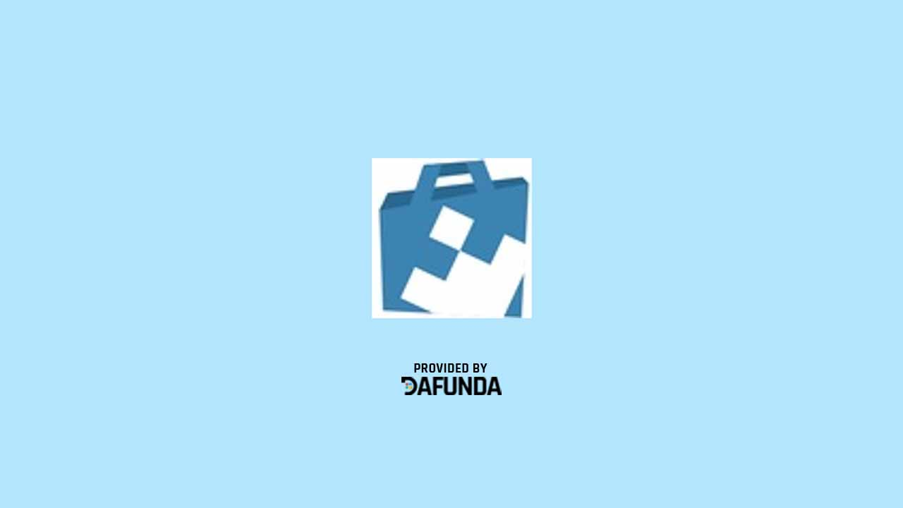 Download Uptodown App Store APK Terbaru