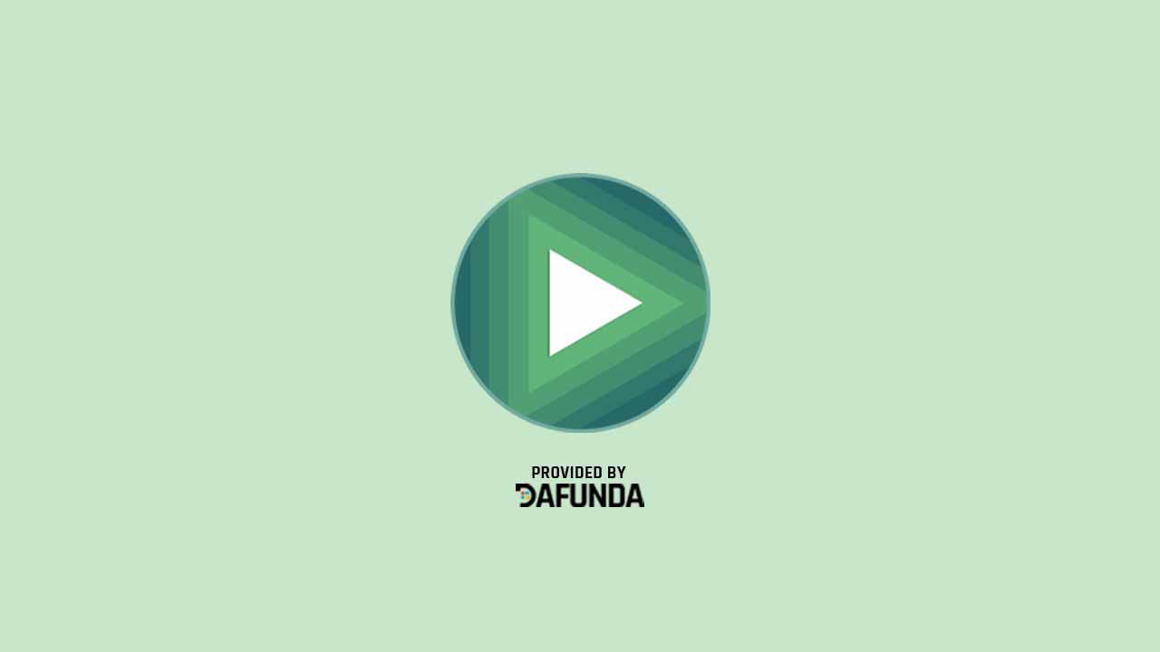 Download Ymusic apk terbaru