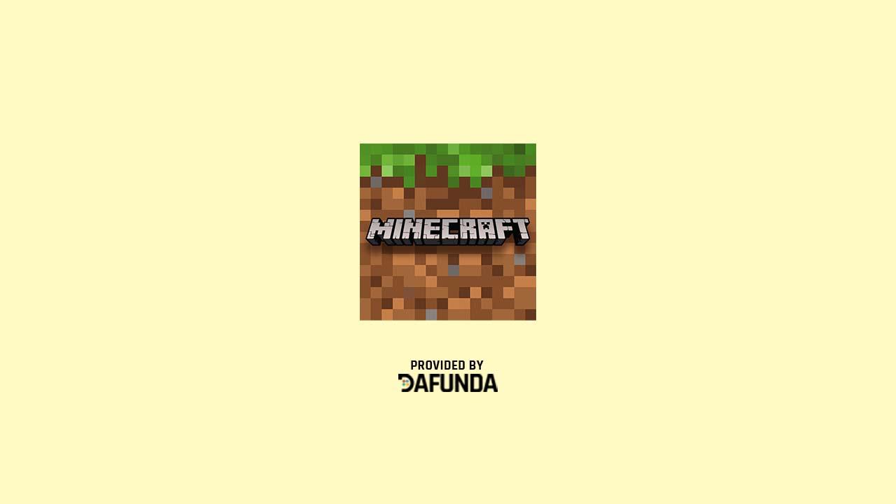 Download Minecraft MOD APK Terbaru