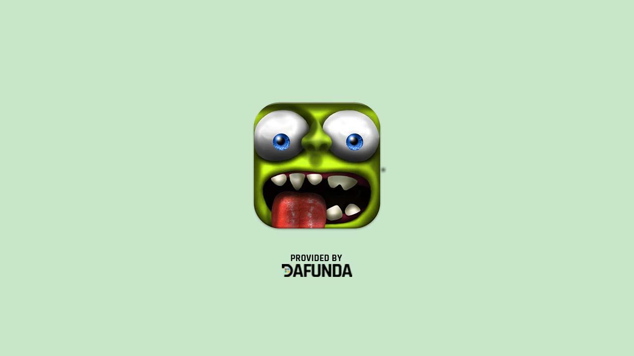 Download Zombie Tsunami MOD APK Unlimited Money Terbaru